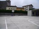 Centro Público Aizarnazabalgo Haurreskola de