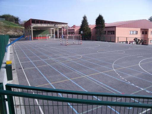 Colegio Talaia