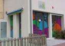 Centro Público Altzoko Haurreskola de