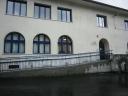 Centro Público Arrasateko Haurreskola-bedoñabe de