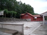 Escuela Infantil Zestoako Haurreskola-arroa Behea