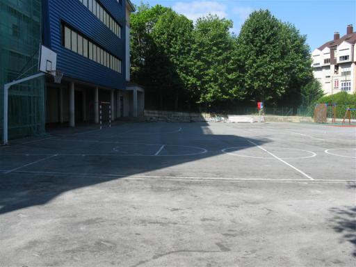 Colegio Astigarragako Herri Eskola