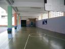 Centro Concertado Iraurgi de