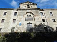 Colegio Mariaren Lagundia Ikastola