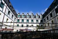 Escuela Infantil S Ignacio
