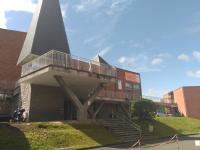Colegio Nuestra Señora De Aranzazu
