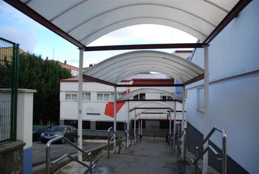 Colegio Altza-s.j.c