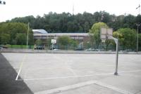 Colegio Amara-berri