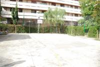 Colegio Katalin Erauso