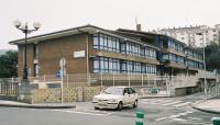 Colegio Zuhaizti