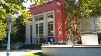 Colegio Donostia