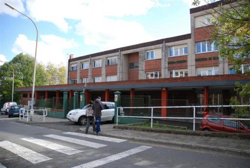 Instituto Altza