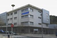 Instituto Antigua-luberri