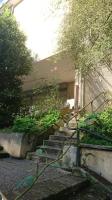 Instituto Bideberri