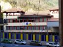 Centro Concertado La Salle-isasi de