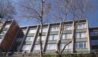 Instituto Eibar