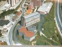 Centro Público Uni Eibar- Ermua de