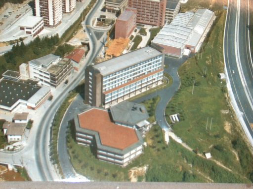 Instituto Uni Eibar- Ermua