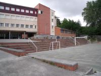 Colegio Elizalde