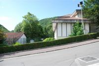 Colegio Txirrita