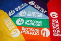 Colegio Orereta Ikastola