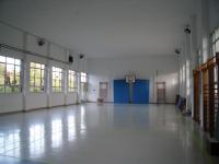 Instituto Oiartzo Batxilergo Ikastola