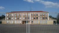 Colegio Bizarain Ikastola