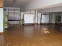 Centro Público Koldo Mitxelena de