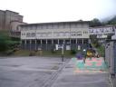 Centro Público San Martín de