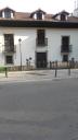 Centro Público Eskoriatza de