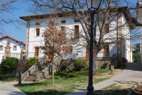 Colegio Balentzategi