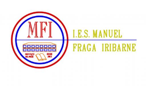 Instituto Manuel Fraga Iribarne