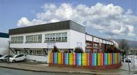 Escuela Infantil Auzokids