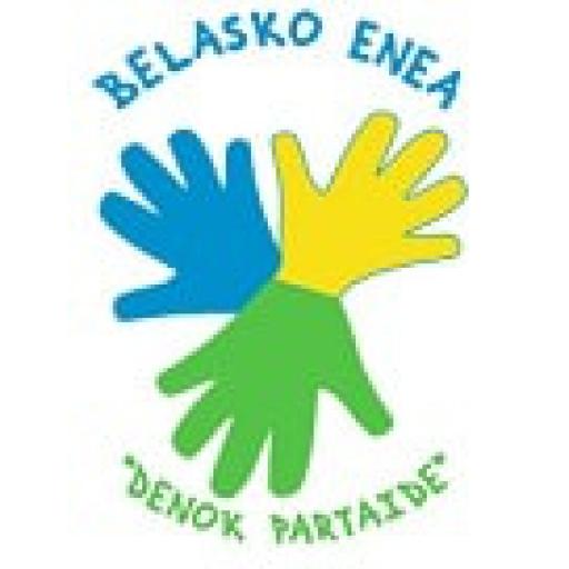 Colegio Belaskoenea