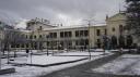 Centro Concertado Haztegi Ikastola de