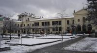 Colegio Haztegi Ikastola