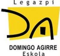Colegio Domingo Agirre