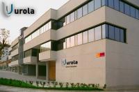 Instituto Doinua