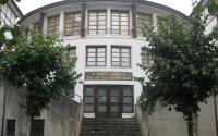 Colegio Tomás Garbizu,lezoko Udal Musika Escola