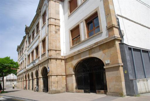 Colegio Elkar Hezi