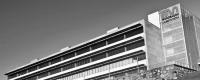 Instituto Goierri