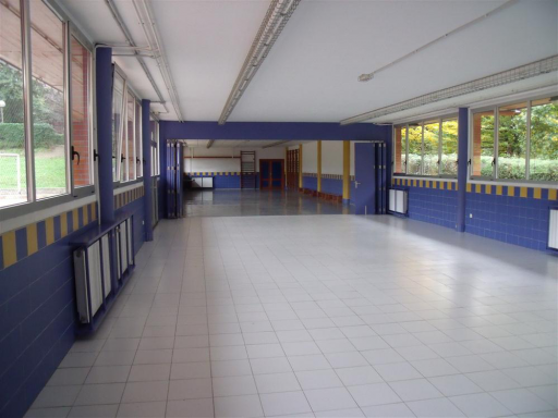 Escuela Infantil Kolorin