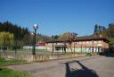 Centro Público San Andrés de