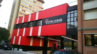 Instituto Tolosako Inmakulada Lanbide Ikastola