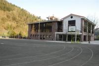 Colegio Joxemiel Barandiaran Eskola