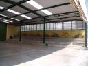 Centro Público Félix Samaniego de