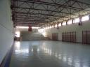 Centro Público Orixe de