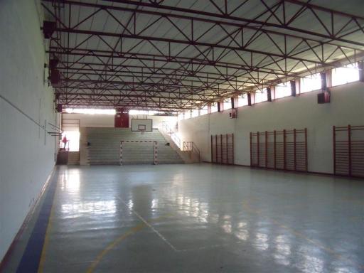 Instituto Orixe