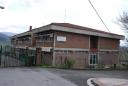 Centro Público Laiotz de