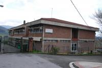 Colegio Laiotz